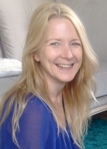 Amy Campion 2013