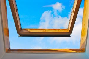 The Meaning of a Window in a Dream