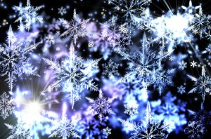 What does it mean to dream of snow?