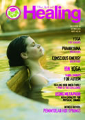 cover_124