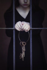 locked-in-joana-kruse