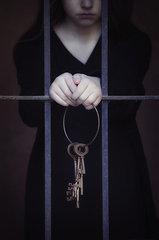 locked-in-joana-kruse